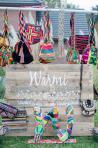 Una tarde de Sábado con Warmi Store by Crandberry Chic Magazine